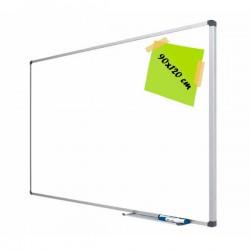 Pintarron market board 90x120