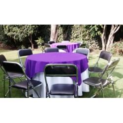 Banquetes | Fiestas