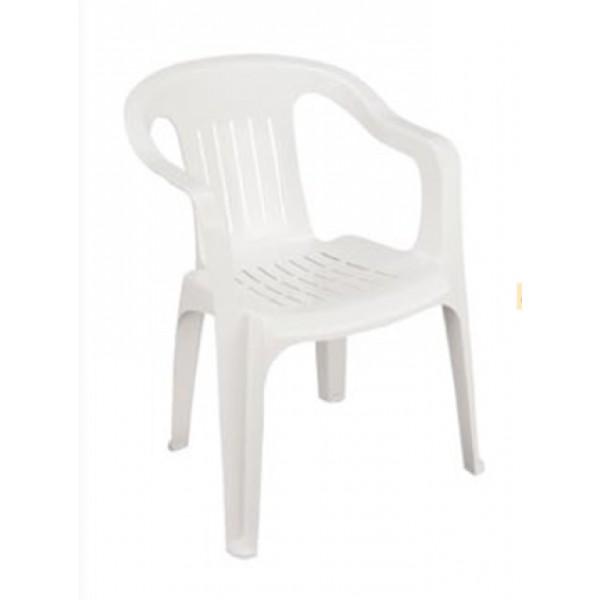 Silla brexia for Sillas de plastico