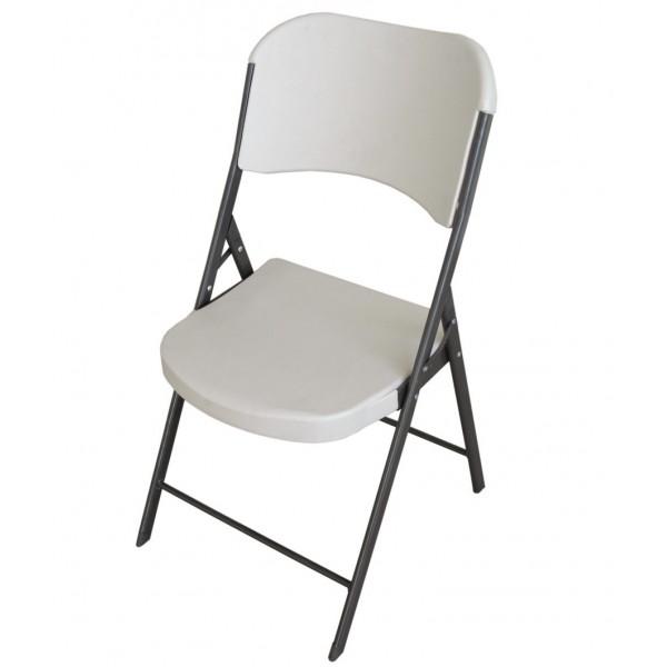 Silla verona plegable silla plegable silla de fiesta for Sillas de jardin plegables