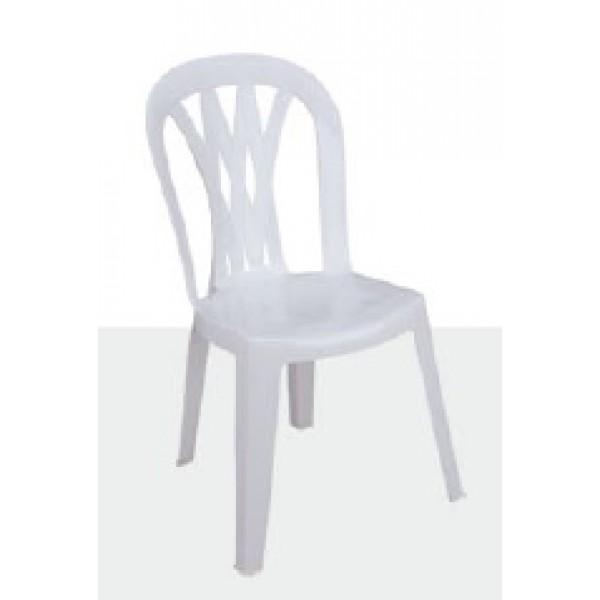 Silla austria silla silla de plastico silla para for Sillas de plastico precio