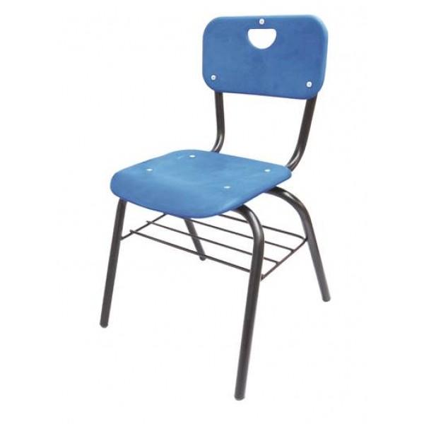 Silla sep silla escolar sillas escolares sillas for Sillas escolares