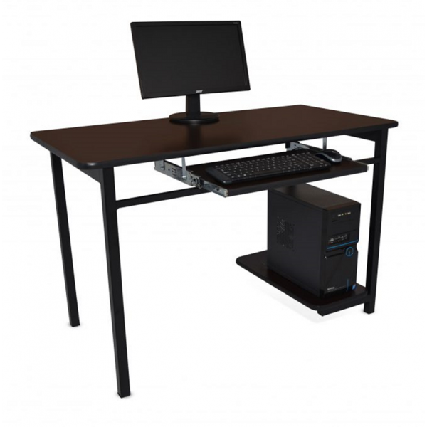 Mesa Para Computadora Modulos Para Computadora Mueble
