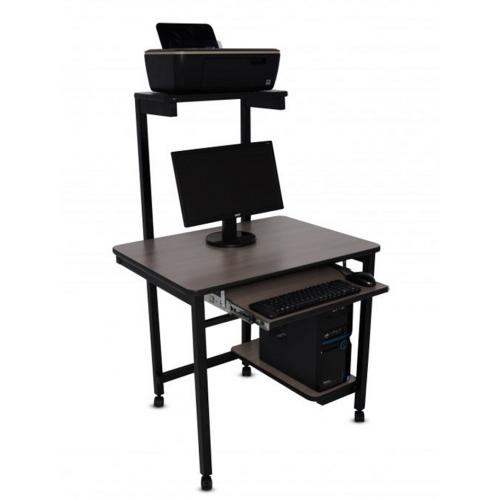 Mueble multimedia modulos para computadora mueble para - Mueble multimedia ...