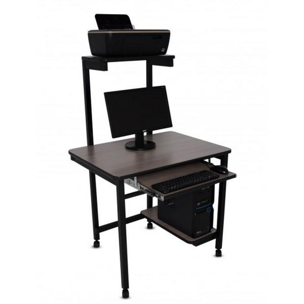 mueble multimedia modulos para computadora mueble para