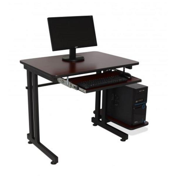 Mueble Pc Modulos Para Computadora Mueble Para Computadora