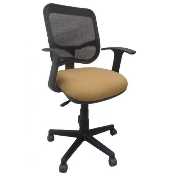 Silla operativa rigel sillas ejecutivas sillas for Sillas operativas para oficina