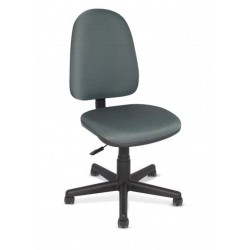SILLA SECRETARIAL ALCOR