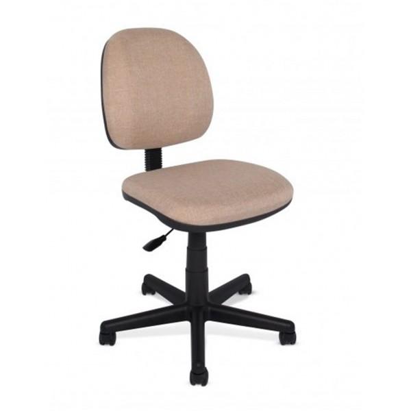 Silla secretarial mizar sillas ejecutivas sillas for Sillas ejecutivas para oficina