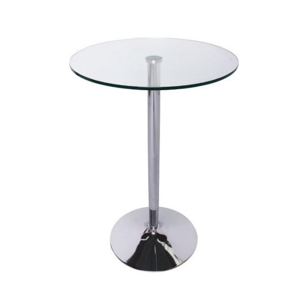 Muebles De Oficina Precios : Mesa para bar becky cocina de