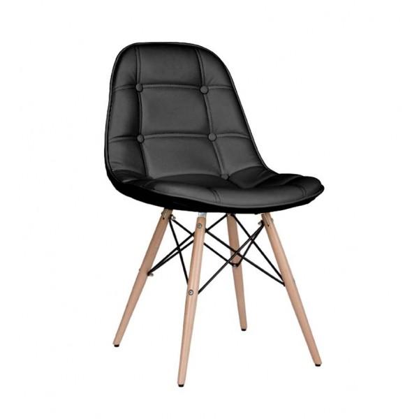 SILLA BAKER | Silla, Silla para cocina, silla contemporánea, Silla ...