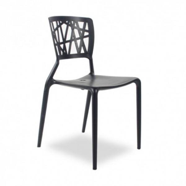 SILLA SPIDER | Silla, Silla para cocina, silla contemporánea, Silla ...